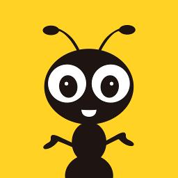 蚂蚁租鞋安卓版 V1.7.0