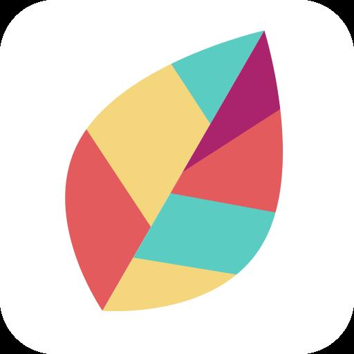 飞火动态壁纸安卓版 V1.6.5