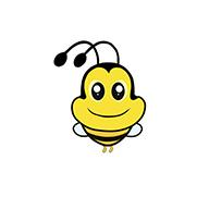 蜂徕客安卓版 V4.0.1