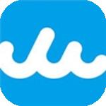 人人影视安卓版 V3.3.1