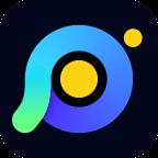 全民P图安卓版 V1.0