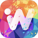 壁纸精选安卓版 V1.3.0