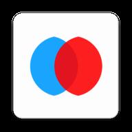 私觅哒安卓版 V1.2.0