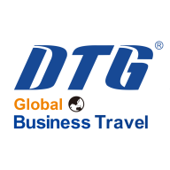 DTG大唐商旅安卓版 V1.5.2