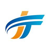长兴公交安卓版 V1.0.1
