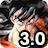 幻想纹章3安卓版 V3.0.2
