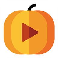 菲菲影院安卓版 V1.0