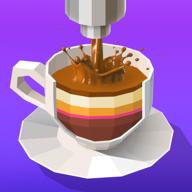 咖啡公司安卓版 V1.2