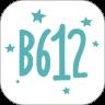 B612咔叽安卓版 V9.12.7