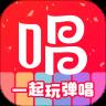 唱吧HD官方安卓版 V1.5.1
