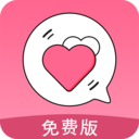 恋爱记聊天话术安卓版 V1.0.0
