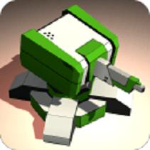 空间塔防安卓版 V2.1.0