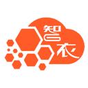 智衣网安卓版 V1.9.3