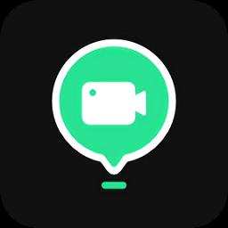 爱奇艺随刻安卓免费版 V1.0.0