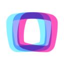 动感壁纸安卓版 V1.0