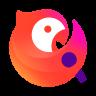 全民K歌安卓免费版 V7.16.28.278