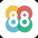 88易购购物平台安卓版 V1.0.6