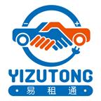 易租通安卓版 V2.5.0