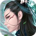 幻剑玲珑仙魔战场安卓版 V1.0.0
