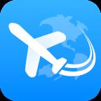 智行机票安卓版 V9.4.7