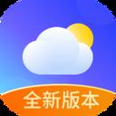 懒人天气安卓免费版 V2.6