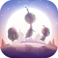 冒险者协会安卓版 V1.0.1