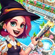 梦幻岛屿安卓版 V1.6.26