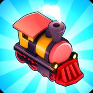 火车快跑安卓版 V1.0.2