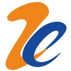 利川百姓网安卓版 V3.1.1