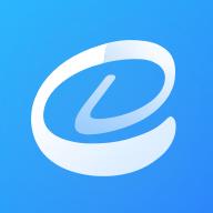 东丽e家安卓版 V1.1.5
