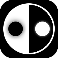 双重回避者安卓版 V1.0.1