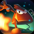 怪物极限冲刺安卓版 V1.0.0