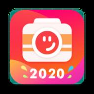 相机变变变安卓版 V1.23.1