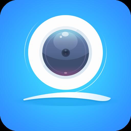 录屏精灵安卓版 V2.0.1