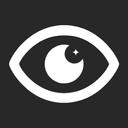 天天护眼助手安卓版 V1.0