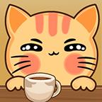 奇妙猫之家安卓版 V1.0