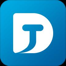 泰当家平台安卓版 V1.0.11