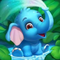 妙趣动物园安卓中文版 V1.5.1