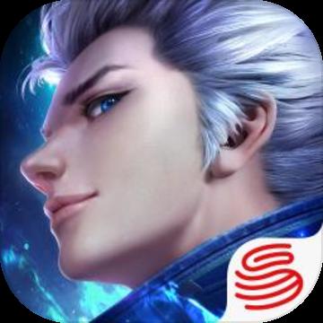魂之幻影安卓版 V1.0.107