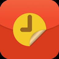 时时红包安卓版 V4.1.7