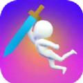 画剑高手安卓版 V1.0.4