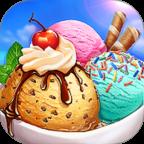 水果冰淇淋模拟制作安卓版 V1.0.2