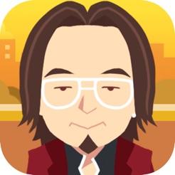 超级富豪安卓版 V1.0.9