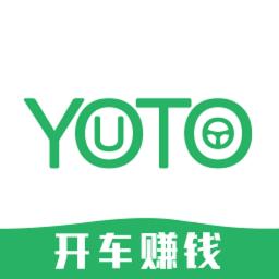 友途车服安卓版 V5.2.2