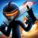 火柴人战士传奇安卓版 V1.1.1
