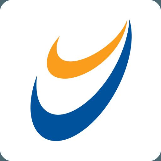 营口银行安卓版 V3.3.3
