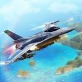 天空战机冲突安卓版 V0.2.0