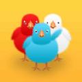 儿童小鸡教育安卓版 V1.2