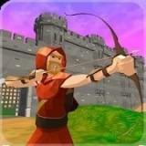 弓箭手大师3d安卓版 V1.05