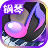 节奏钢琴大师搜歌版